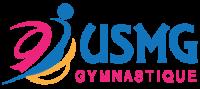 USMG Gymnastique