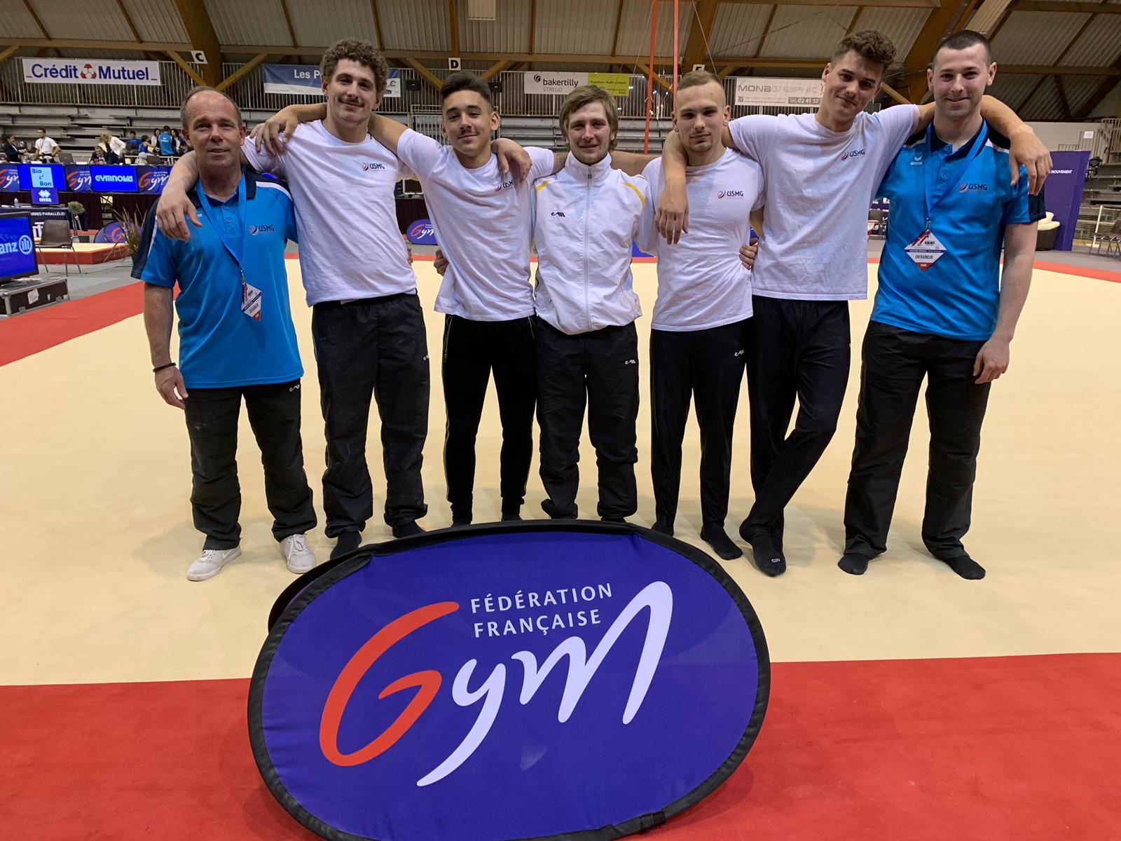 http://usmg-gymnastique.fr/wp-content/uploads/2019/08/ALZW3955.jpg