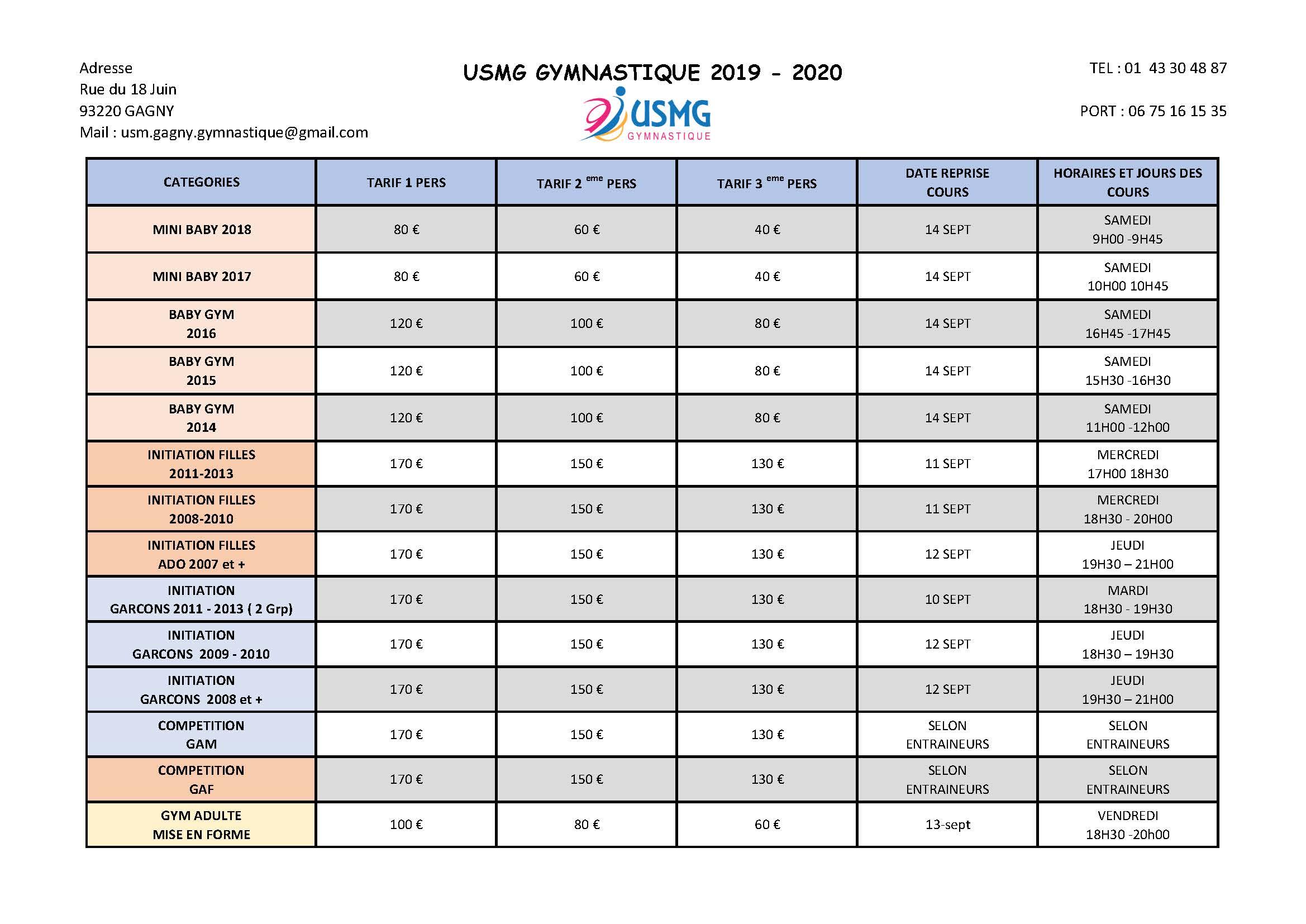 http://usmg-gymnastique.fr/wp-content/uploads/2019/08/TARIF-2019-2020-adhérents.jpg