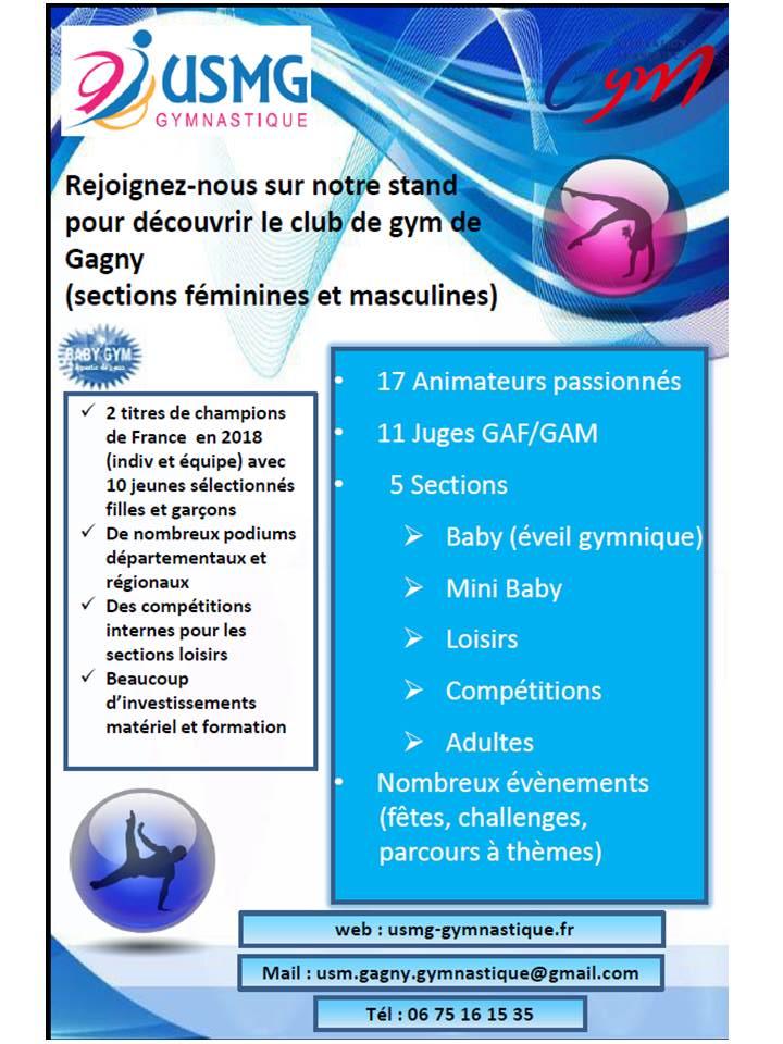 http://usmg-gymnastique.fr/wp-content/uploads/2019/08/flayer-forum-stand-25.jpg