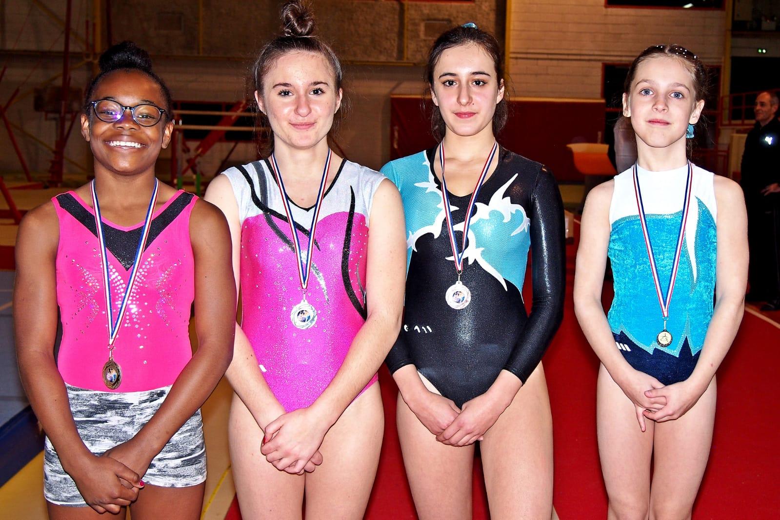 http://usmg-gymnastique.fr/wp-content/uploads/2020/01/LEAN1994.jpg