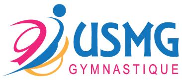 http://usmg-gymnastique.fr/wp-content/uploads/2020/06/logo-1.jpg