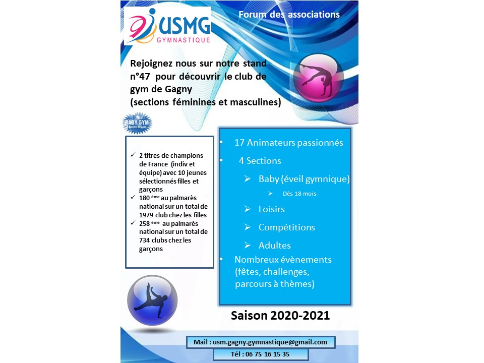 http://usmg-gymnastique.fr/wp-content/uploads/2020/09/flyer-forum-2020.jpg